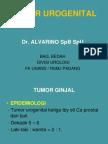 Tumor Urogenital