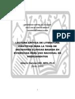Mbe Unidad 1 2014 Abril (1)