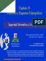 19 Protocol o Script Op Dfc