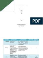 Medicamentos biotecnológicos listo.docx