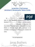 Autorizacin JB
