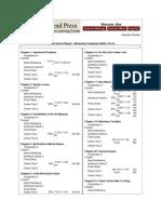 advancing vocabulary skills 4th edition answer key pdf free