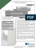 prova_N_1.pdf
