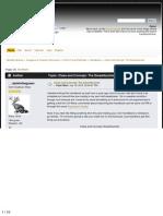 [Book][D&D][3.5][Classes][Swashbuckler] Guide - Swashbuckler Handbook