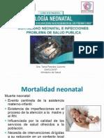 Dra_Paredes- Mortalidad Neonatal