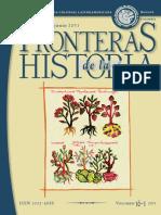 Fronteras de la Historia 16-1 (2011) final1.pdf