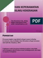 Askep PK UAS