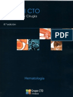 08 Hematologia Cto