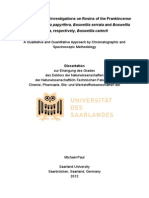 dissertation_fertig_211112