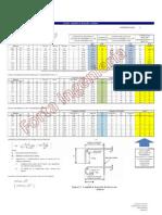 Longitud de desarrollo fc200 A36 r=5 act.pdf