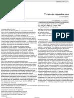 Tecnica de expansión de hueso pdf.pdf