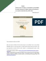 REseña Voluntad de conocer.pdf