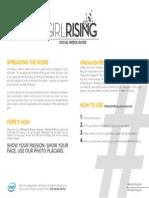 01. GR_SocialMedia.pdf