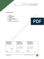 Pro-001.in Procedimiento Control de Documentos