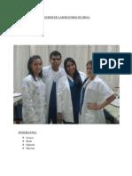 informe de laboratorio de orina1pdf