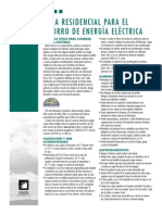 Res Energy Guide Spanish