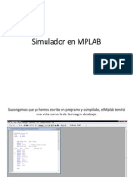 simuladorenmplab-090823215316-phpapp02