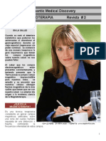 Magnoterapia - Revista 2