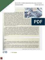 1.1 1 Diario Conta Corrente Verg Ferreira CLC7 DR1