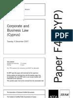 f4cyp_2007_dec_q