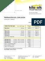 KPG_Price_List_2014_hkv.pdf