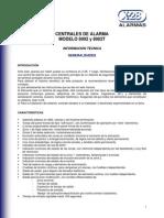 Central 8002.pdf