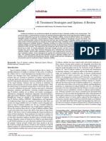 Diabetes Mellitus Ij Diabetes and Meatbolism