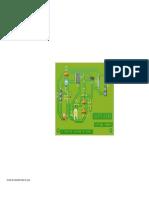 Professional Edition - Control de Velocidad Motor Dc Modif 02
