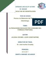 T-ULEAM-34-0008.pdf