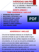 adhernciayanclaje-131127072015-phpapp02