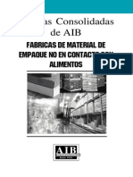 norm.pdf