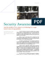 security awareness 20140712