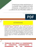 Hacia Un Currículo Por Competencias 07-04-2014
