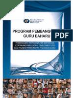 Modul PPGB Edisi 3_2014_Page_01 Copy
