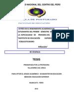 proyectodeinvestigacion-130308200905-phpapp02.docx