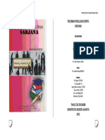 PEDOMAN SKRIPSI 2012 terakhir.pdf