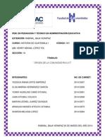 Elsa Marina Hern+índez Garc+¡a_98685_assignsubmission_file_ORIGEN DE LA COMUNIDAD DE RAXJUUT.docx