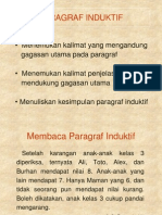 paragraf-induktif