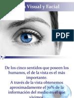 Presentacion Facial