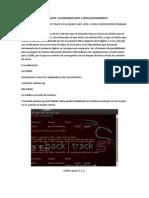 REAVER BACKTRACK 5 r3.docx