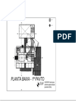 Arq 3_planta Baixa_e.b.mancio Costa-A3