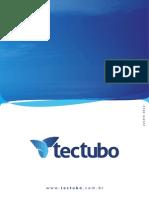 Infos Tectubo