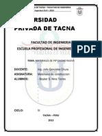 Informe Obra Ciudad Nueva_ponce