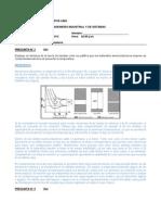 EF (2012-I).pdf