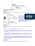 P2_(2010-I).pdf