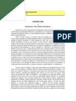 Nicolae Iorga- Inceputurile Vietii Crestine La Dunare