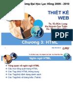 Chuong03_HTML.pdf