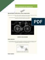 Mecânica Avançada da Bicicleta.pdf