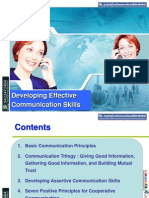 1 Communcation Skills
