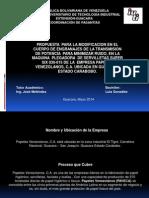 presentacion luisf gonzalez.pptx